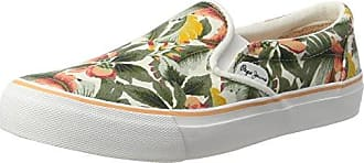 Dame Alford Ariadna Sneakers Pepe Jeans London