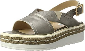 924/4, Bout Ouvert Femme - Or - Gold (Oro), 35 EUPeperosa