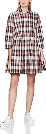 Peter Jensen Waffle Knit, Jersey para Mujer, Turquesa (Mint Mint), 42(Tamaño Fabricante: Large)