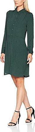 Womens Maeva Jul Party Dress Petite Mendigote