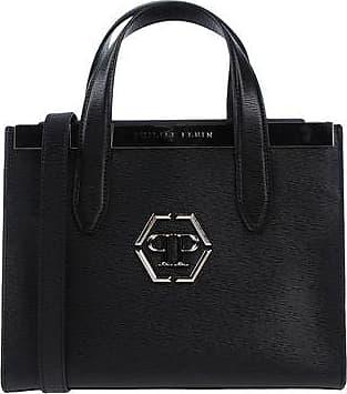Philipp Plein HANDBAGS - Handbags su YOOX.COM