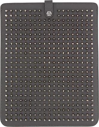 HI-TECH - Hi-tech Accessories DESA 1972