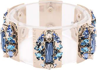 Philipp Plein JEWELRY - Bracelets su YOOX.COM