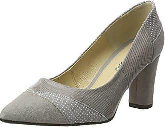 Zapatos azul marino Piazza para mujer HGd8d6J3k3