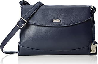 Womens Leyla Cross-Body Bag One size fits all Picard