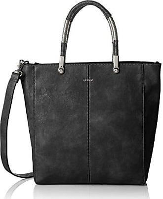 Women 8638851 Backpack Handbags Picard