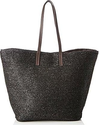Womens 17087404 Handbag Pieces