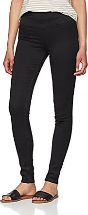 Womens Pcfive Betty Jeggings Dbld/Noos Jeans Pieces