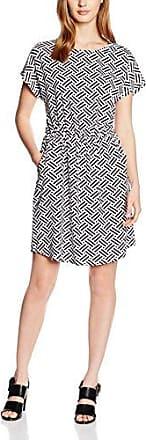 Womens Omara Box Dress Pieces