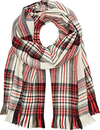 Womens Pcpryne Long Scarf Pieces