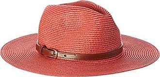 Womens Pcballu Sun Hat Pieces
