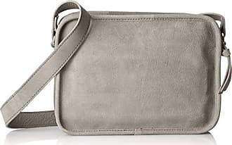 Womens Pcpiper Leather Cross Body Cross-body Bag Pieces