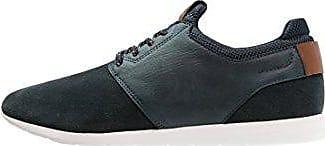 Pier One Herren Sneaker Aus Wildleder in Blau </ototo></div>                                   <span></span>                               </div>             <div>                                     <div>                                             <div>                                                     <div>                                                             <span>                                 Seite auswählen                             </span>                                                             <ul>                                                                     <li>                                     <a href=