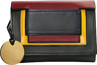 Pierre Hardy Pre-owned - Clutch bag
