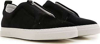 Sneakers for Women On Sale, Black, Neoprene, 2017, 2.5 3.5 5.5 6.5 Pierre Hardy
