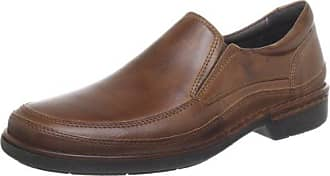 Tarifa 06J - Sandalias para hombre, color marrón olmo, talla 40 Pikolinos