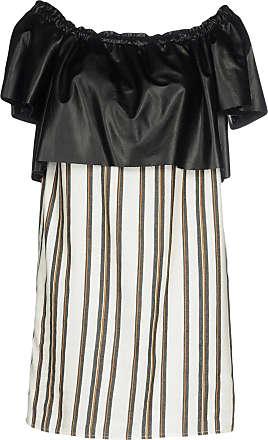 Metallic Crinkle Tiered Dress - Pistachio Sabina Mus</ototo></div>                                   <span></span>                               </div>             <section>                                     <div>                                             <div>                                                     <div>                                                             <ul>                                                                     <li>                                                                           <h3>                                                                                   <a href=