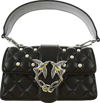 VIDA Statement Bag - Kay Duncan Inspiration QB by VIDA