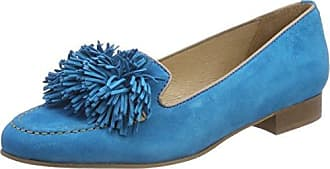 Womens Kiwi Loafers PintoDiBlu