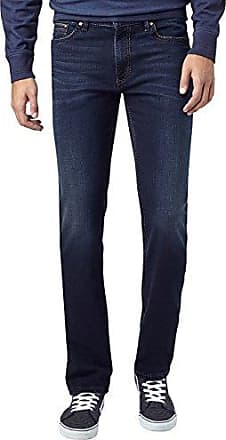Mens 1144 9874 Var. 1 Jeans Pioneer Authentic Jeans