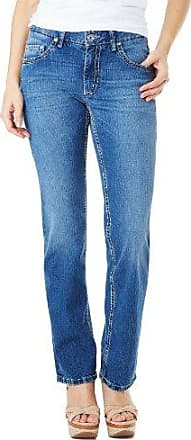 Womens Straight FitTrousers Pioneer Authentic Jeans