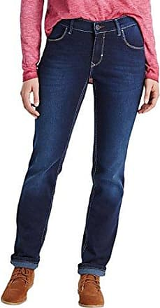 Womens 3294 6391 Jeans Pioneer Authentic Jeans