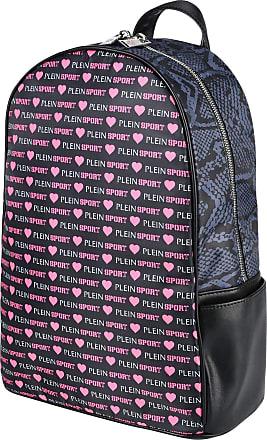 Plein Sport HANDBAGS - Backpacks & Fanny packs su YOOX.COM