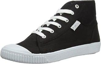 Converse Zapatillas Para Hombre, Color Multicolor, Talla 38 EU