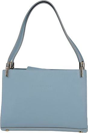 The Volon HANDBAGS - Handbags su YOOX.COM