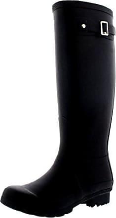 Nokian Footwear Gummistiefel -Kontio classic- (Originals) [220]