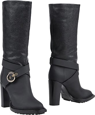 Chaussures - Bottes Pollini