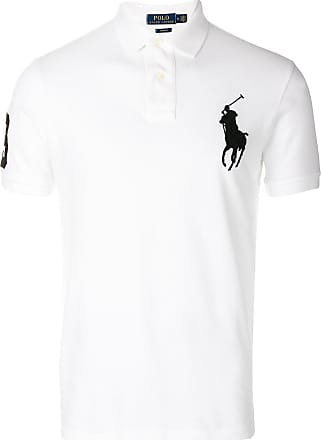 Polo Ralph Lauren® Clothing − Sale  up to −70%   Stylight e16ec86646
