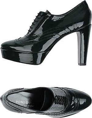 FOOTWEAR - Lace-up shoes Allooora