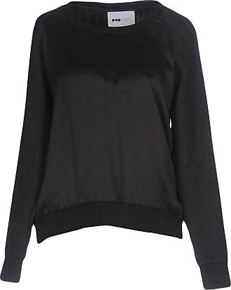 TOPWEAR - Sweatshirts Pop Cph