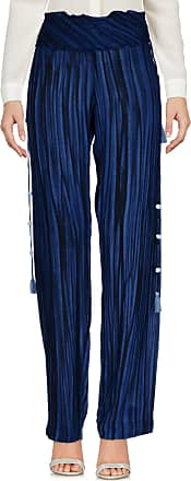 TROUSERS - Casual trousers Poupette St Barth