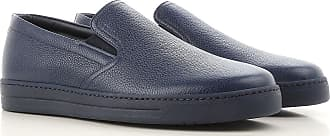 Slip on Sneakers for Women On Sale in Outlet, White, Leather, 2017, 2.5 3 3.5 4 4.5 5 5.5 6 6.5 7.5 Prada