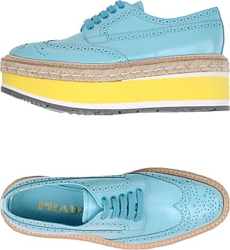MTNG Maroto, Zapatillas de Deporte para Mujer, Azul (Suede Celesterato Celestenilo Celeste), 36 EU