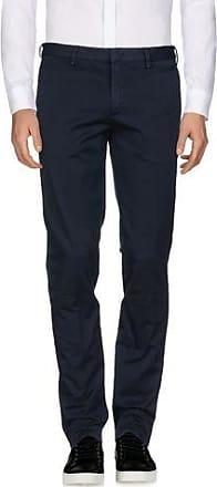 Pants for Men On Sale in Outlet, Dark Grey, Wool, 2017, 36 Prada