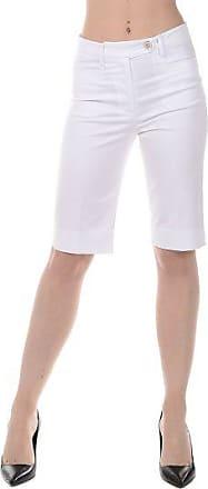 Stretch Bermudas Pants Spring/summer Prada