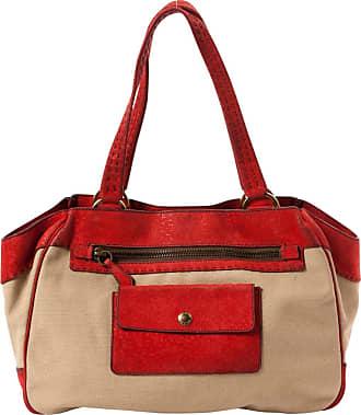 Prada Pre-owned - Cloth bag