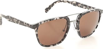 Sunglasses On Sale in Outlet, 2017, one size Prada