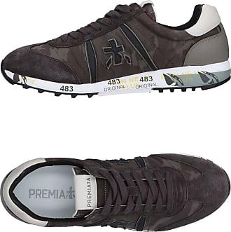Grandes Ofertas De Precio Barato Comprar Barato Fiable Premiata Sneakers SS18 271301 Donde Comprar Barato Real Mejor Tienda En Línea Para Obtener OI2W9aePnL