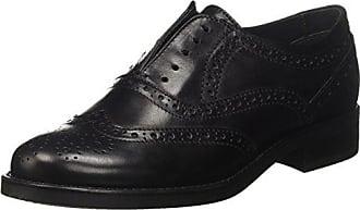 Primadonna 089312861Mf, Sneaker a Collo Basso Donna, Nero, 41 EU