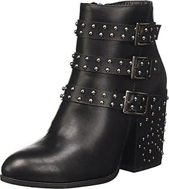 108401245EP, Sneakers Femme, Marron (Marrone), 37 EUPrima Donna