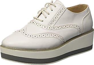 Primadonna Sneakers, Sneaker Donna, Grigio, 37 EU