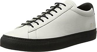 Prima Forma Primaforma, Zapatillas Unisex Adulto, Gris (Stone Grey), 42 EU