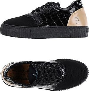Chaussures - Haute-tops Et Baskets Primabase