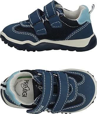 CALZATURE - Sneakers & Tennis shoes basse Primigi