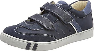 Primigi Psh GTX 8191, Zapatillas Altas para Niños, Azul (Navy/BLU Chiaro), 29 EU