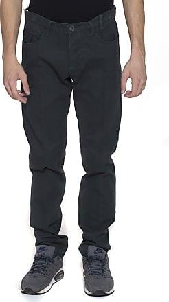 Man Trousers Primo Emporio - 52 Primo Emporio